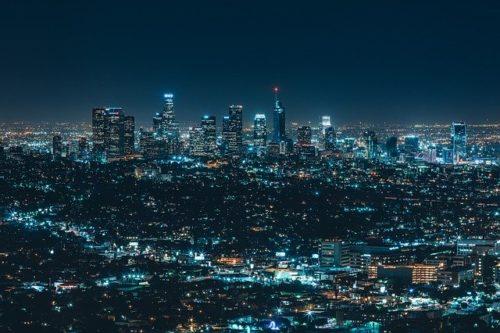 都市、地域
